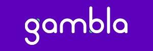 gambla.com/es logo