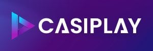 casiplay 400 casino bonus