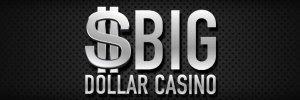 big dollar logo