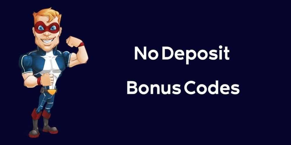 No deposit bonus codes for fair go casino may 2021 calendar