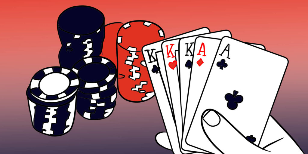 Best Rupee Online Casinos in India 🎖️ [September 2021]