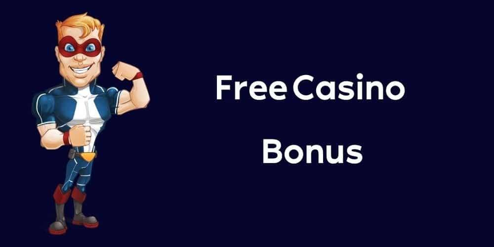 l auberge casino in louisiana Online