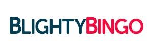 blightybingo casino logo