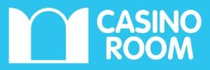 casinoroom zonder storting casino logo