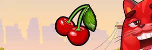toplistr logo