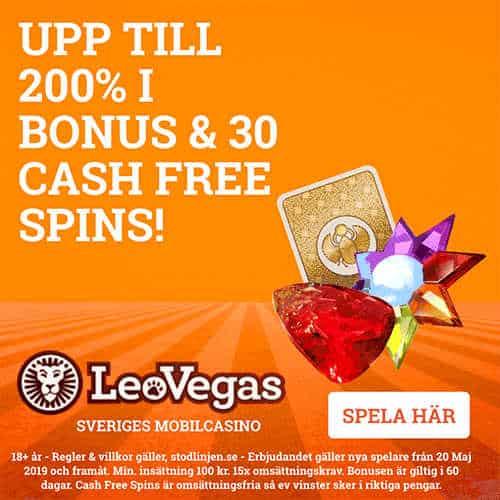 online casino huvudbild Zamsino