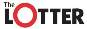 thelotter casino logo