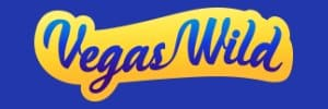 vegaswild casino logo